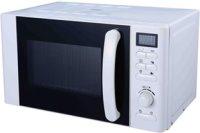 Микроволновая печь Delfa D-201DGW