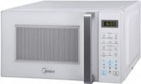 Микроволновая печь Midea EM 820 CAA
