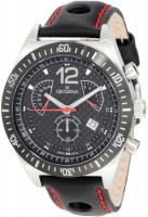 Наручные часы Grovana 1620.9576