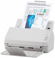 Сканер Fujitsu SP-1130
