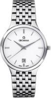 Наручные часы Grovana 2013.1133