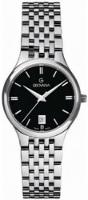Наручные часы Grovana 5013.1137