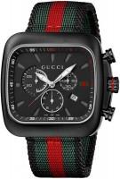 Наручные часы GUCCI YA131202
