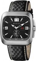 Наручные часы GUCCI YA131302