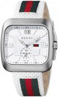 Наручные часы GUCCI YA131303