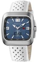 Наручные часы GUCCI YA131304