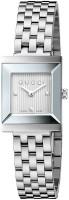Наручные часы GUCCI YA128402