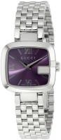 Наручные часы GUCCI YA125518