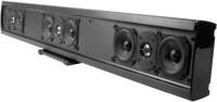 Акустическая система TruAudio SLIM-300G