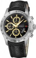 Наручные часы GUCCI YA126237