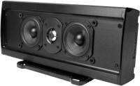 Акустическая система TruAudio SLIM-100G