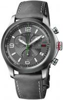 Наручные часы GUCCI YA126242