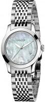 Наручные часы GUCCI YA126504