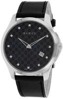 Наручные часы GUCCI YA126305
