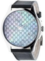 Наручные часы GUCCI YA126307