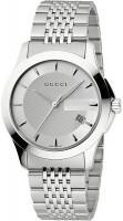 Наручные часы GUCCI YA126401