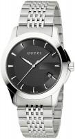 Наручные часы GUCCI YA126402