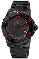 Наручные часы GUCCI YA126230