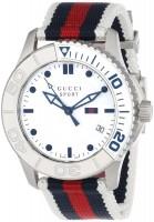 Наручные часы GUCCI YA126239