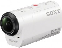 Action камера Sony HDR-AZ1VR