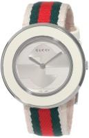 Наручные часы GUCCI YA129411