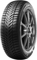 Шины Kumho WinterCraft WP51 195/65 R15 91T