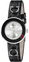 Наручные часы GUCCI YA129508