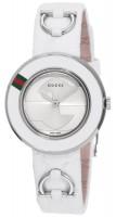 Наручные часы GUCCI YA129509