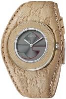 Наручные часы GUCCI YA129426