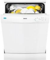 Посудомоечная машина Zanussi ZDF 92300