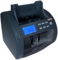 Счетчик банкнот / монет DoCash 3400 Heavy Duty SD