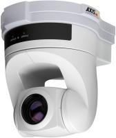 Фото - Камера видеонаблюдения Axis 214 PTZ