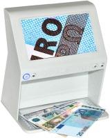 Детектор валют Spektr Video-7ML