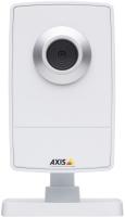 Фото - Камера видеонаблюдения Axis M1014