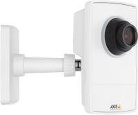 Фото - Камера видеонаблюдения Axis M1025