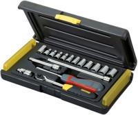 Фото - Набор инструментов Stanley 2-85-582