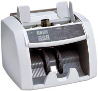 Счетчик банкнот / монет LAUREL J-700