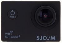 Action камера SJCAM SJ4000 Plus