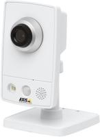 Фото - Камера видеонаблюдения Axis M1054