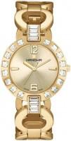 Наручные часы HANOWA 16-8003.02.002