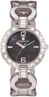 Наручные часы HANOWA 16-8003.04.007