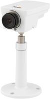 Фото - Камера видеонаблюдения Axis M1104