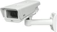 Фото - Камера видеонаблюдения Axis M1113-E
