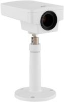 Фото - Камера видеонаблюдения Axis M1145