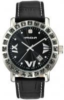 Фото - Наручные часы HANOWA 16-6028.04.007