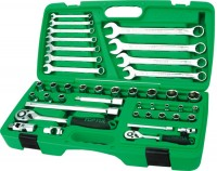 Набор инструментов TOPTUL GAAI4201