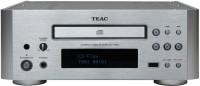 CD-проигрыватель Teac CD-H750