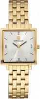 Наручные часы HANOWA 16-7019.02.001