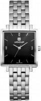 Наручные часы HANOWA 16-7019.04.007