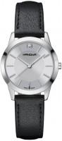 Наручные часы HANOWA 16-6042.04.001